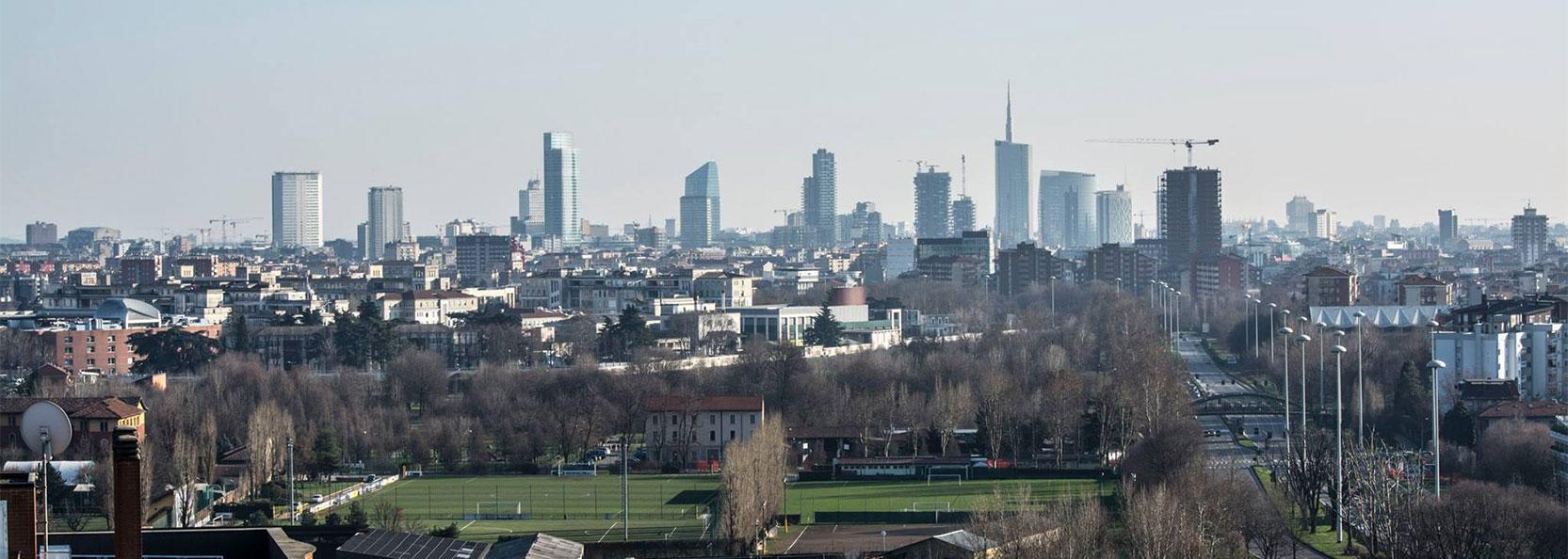 bruzzano_quartiere_milano