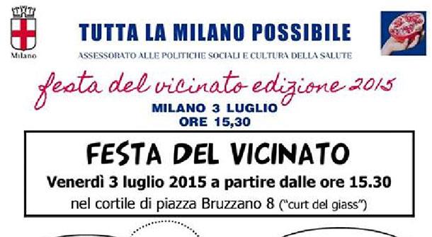 festa_del_vicinato