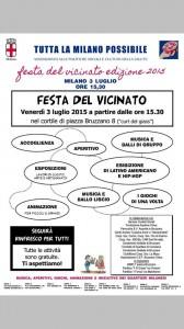 festa_del_vicinato_bruzzano