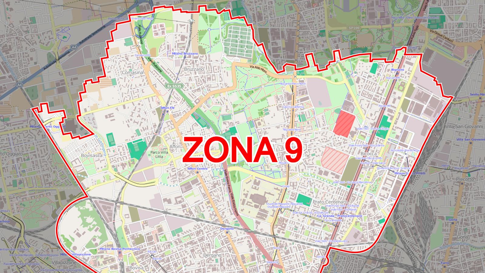 Milano_zona_9