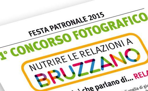 concorso_fotografico_bruzzano
