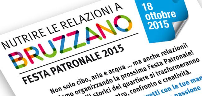 festa_bruzzano