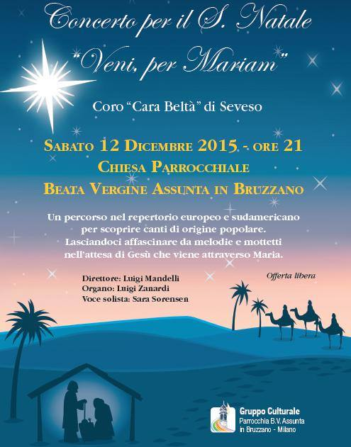concerto_santo_natale_2015