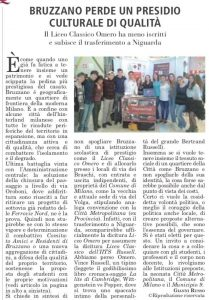 articolo_giornale_omero
