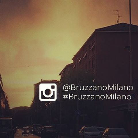Visita il nostro account Instagram