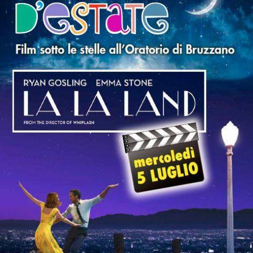 cinema_estate_bruzzano_2017