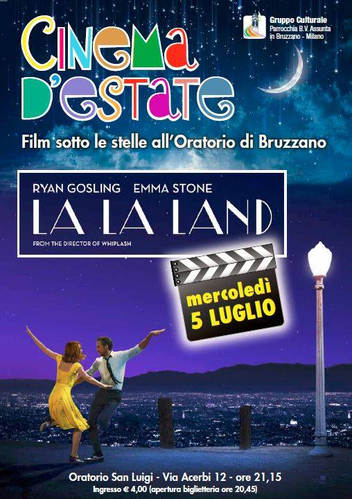 cinema_estate_bruzzano_2017
