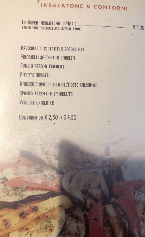 da_mario_e_lory_menu5