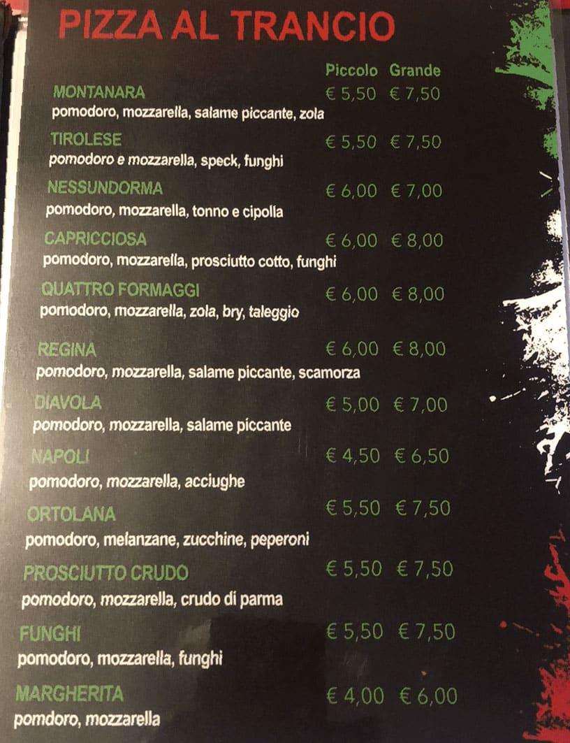 da_mario_e_lory_pizza