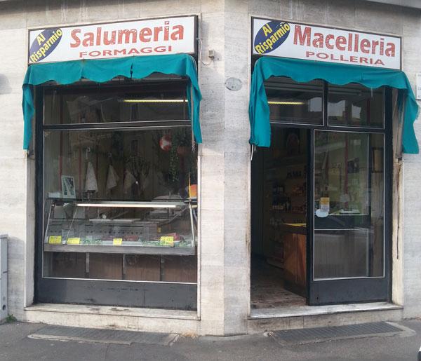 salumeria_della_fiori