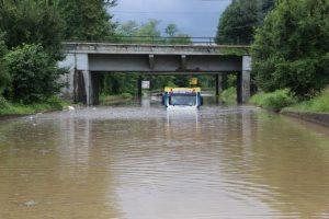 bovisio-alluvione-monza-saronno-02