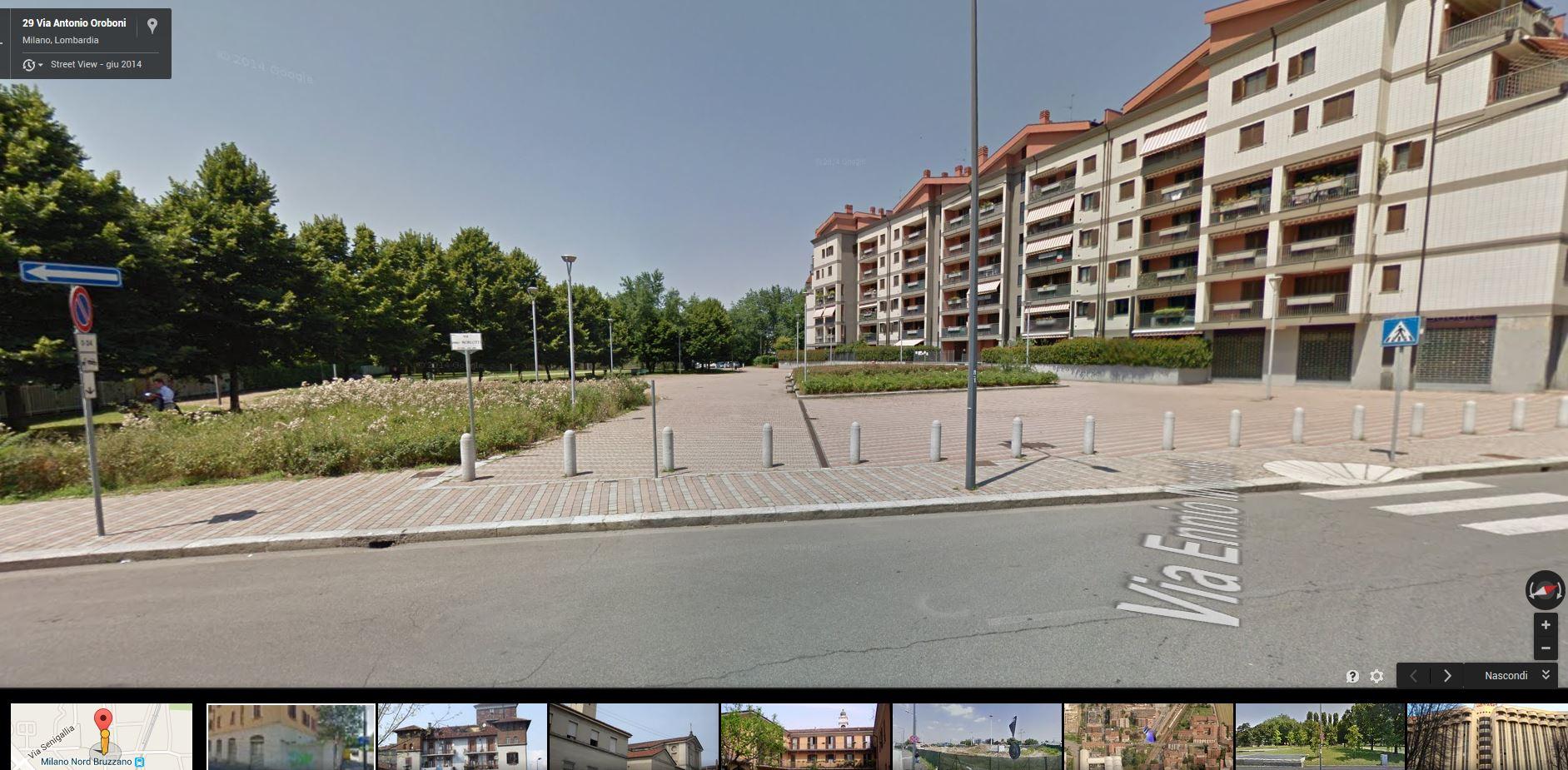 piazza_degli_aquiloni