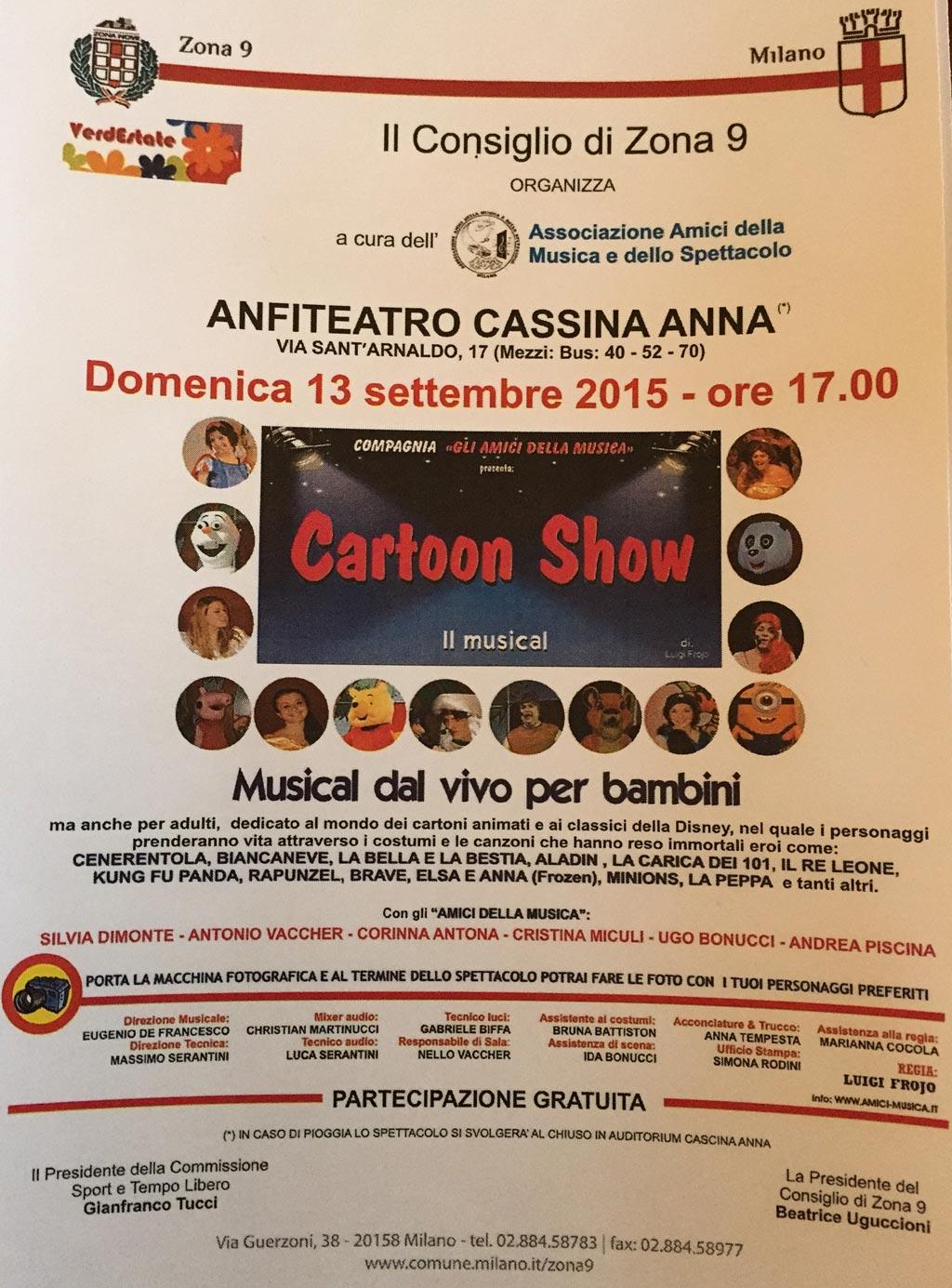 locandina_cartoon_show