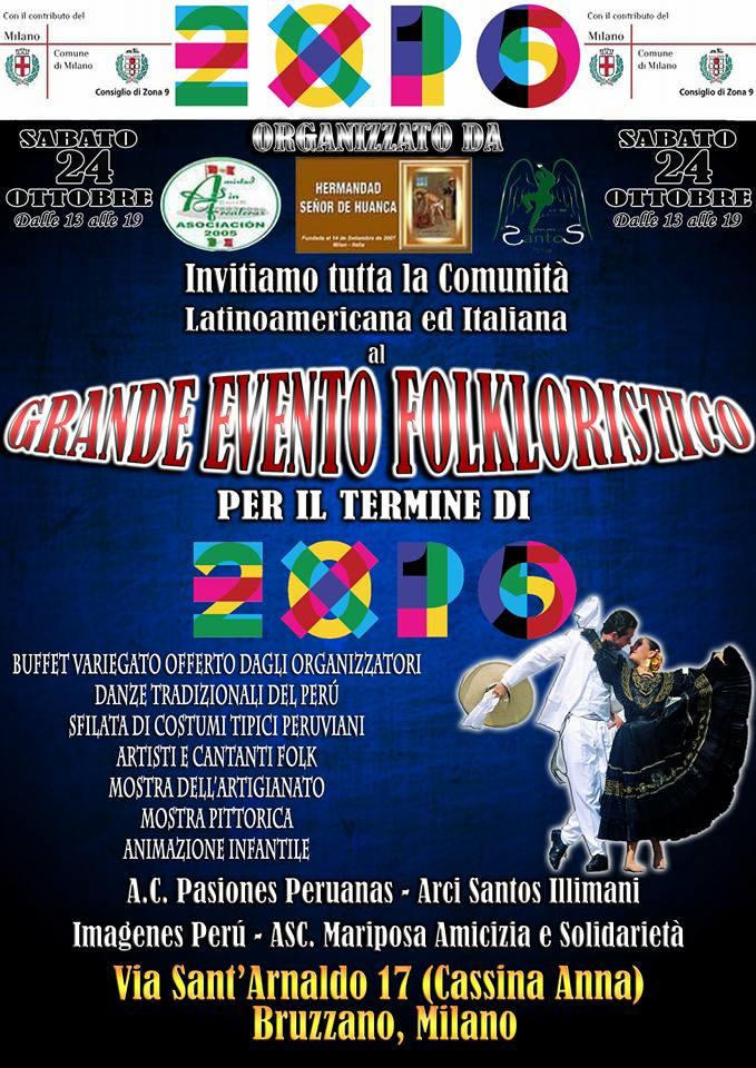 grande_evento_folkloristico