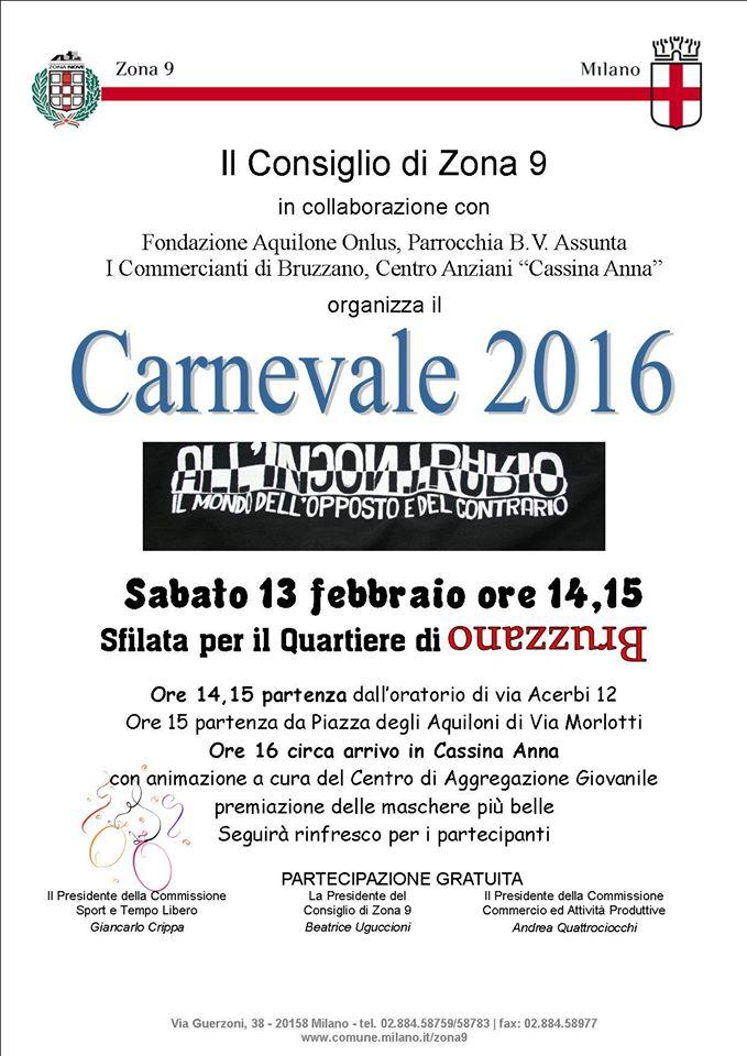 carnevale_2016