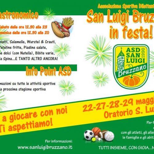 san_luigi_bruzzano_festa