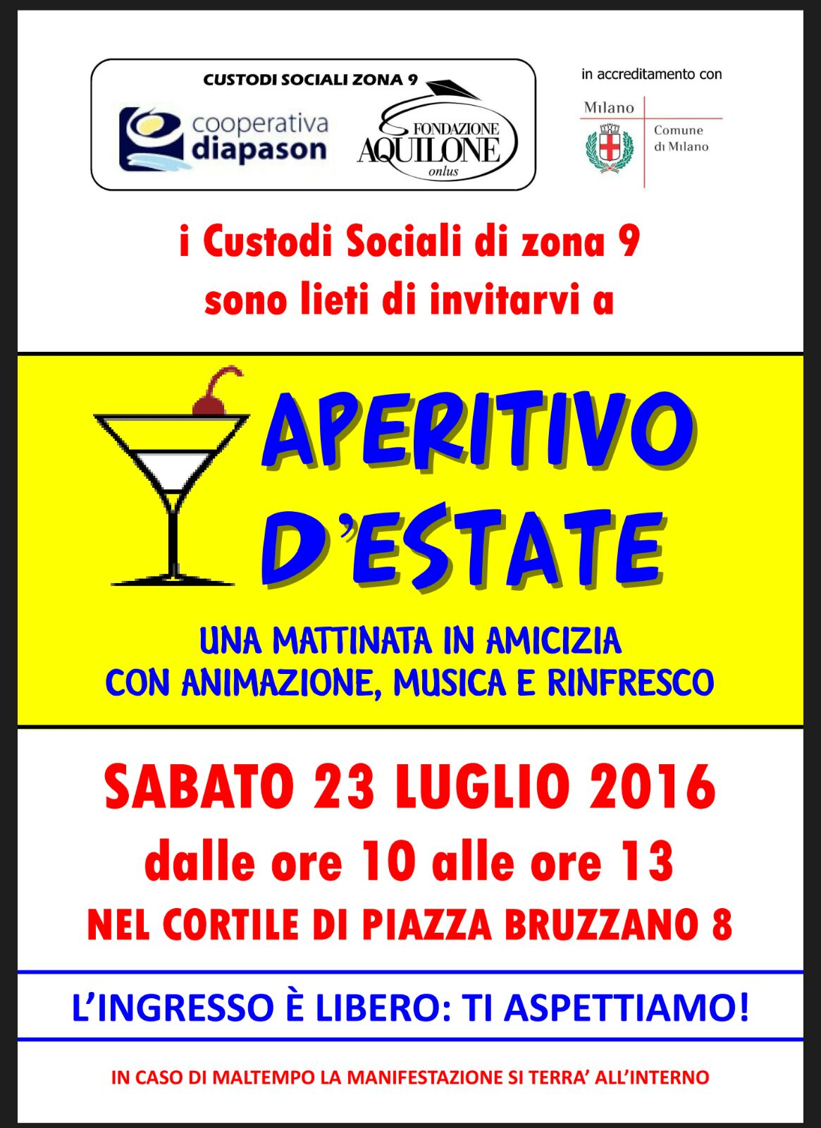 aperitivo_estate_2016