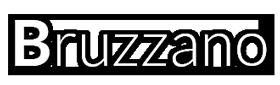 Logo Bruzzano - Milano