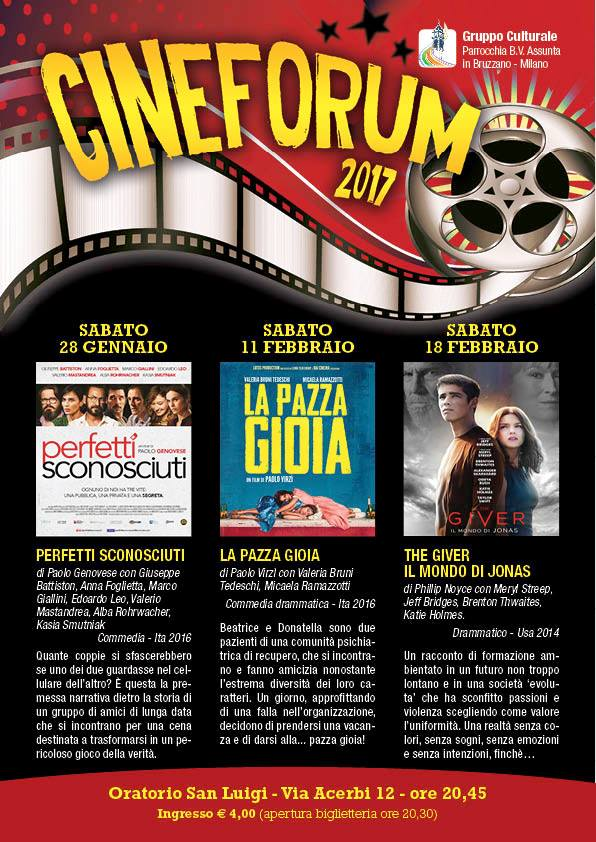 cineforum_2017
