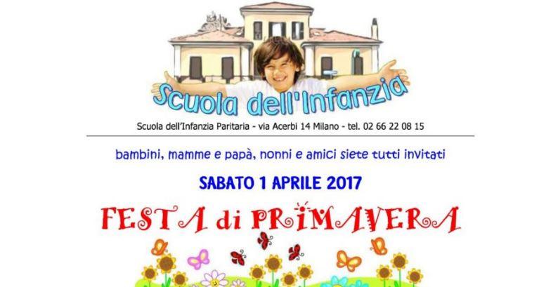 festa_primavera_2017