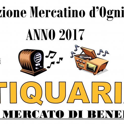 mercatino_antiquariato_2017