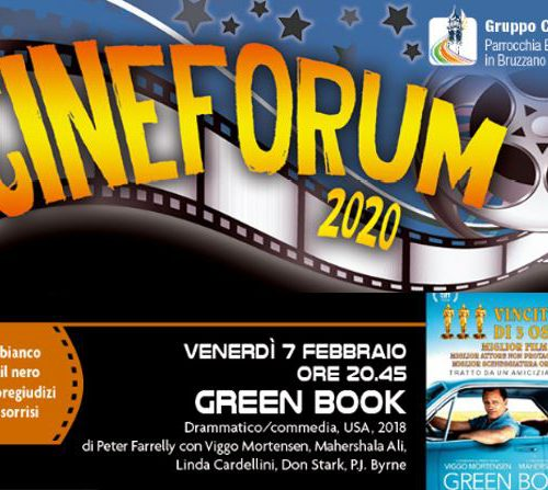 cineforum_7_febbreio_2020