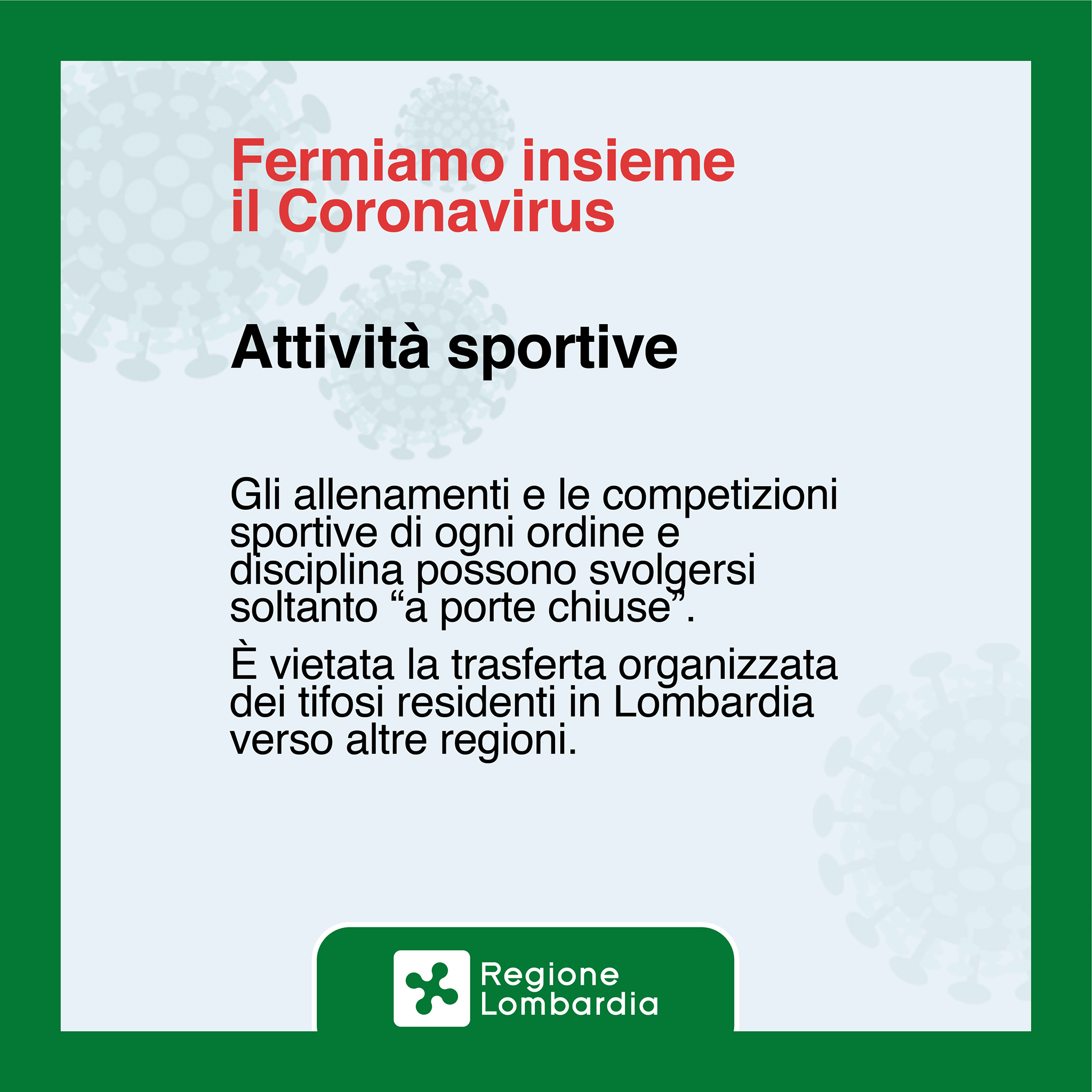 attivita_sportive