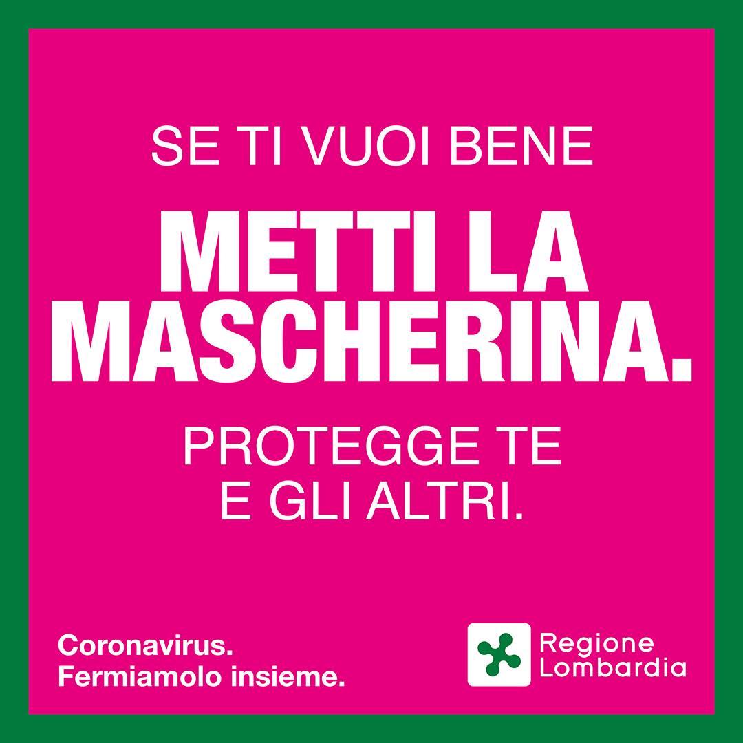 metti_mascherina
