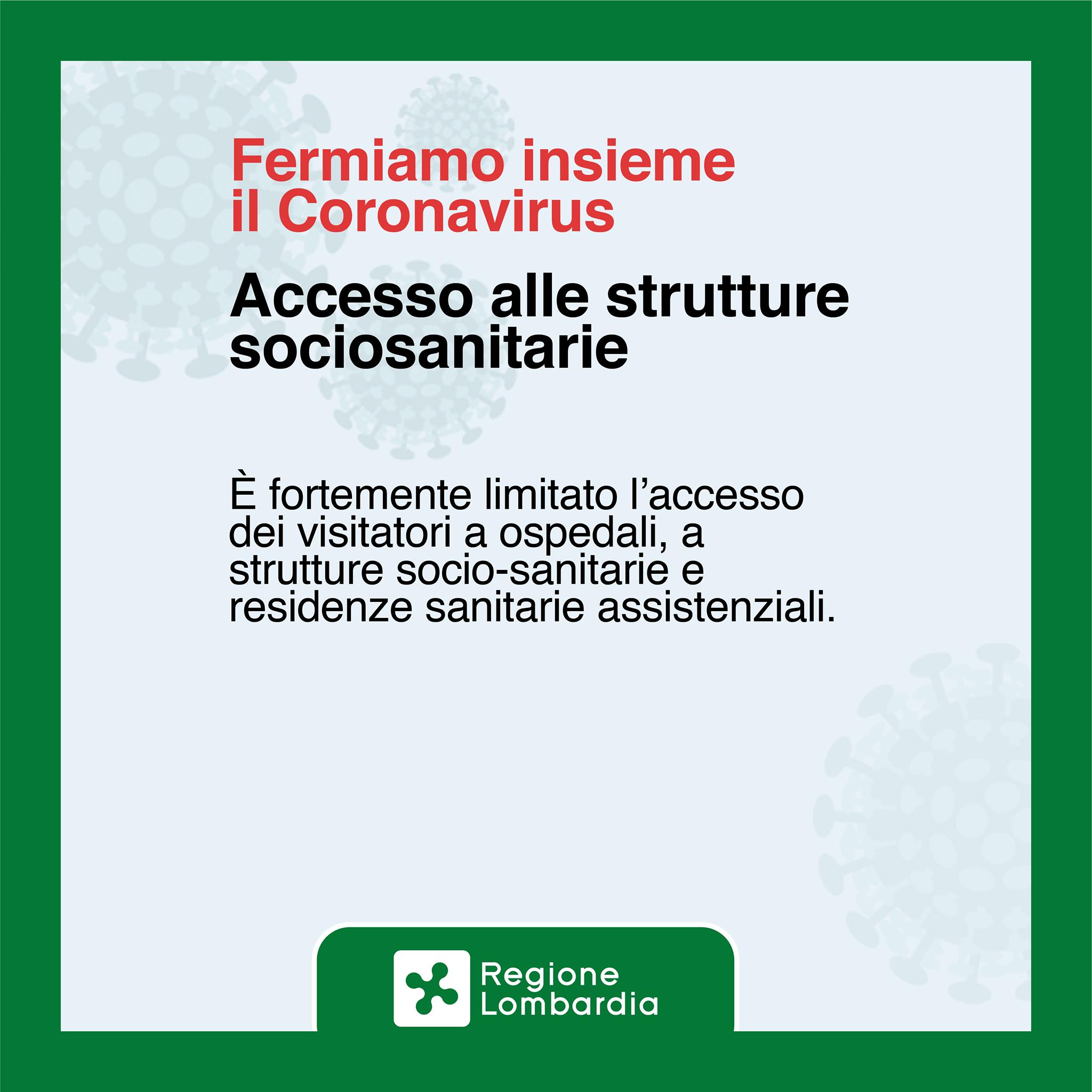 strutture_socisanitarie