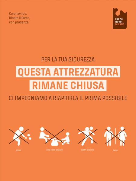 attrezzature_bentornato_parco_nord_milano