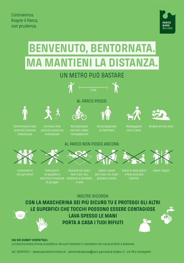 bentornato_parco_nord_milano