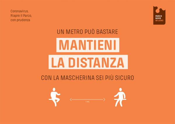 panchina_bentornato_parco_nord_milano