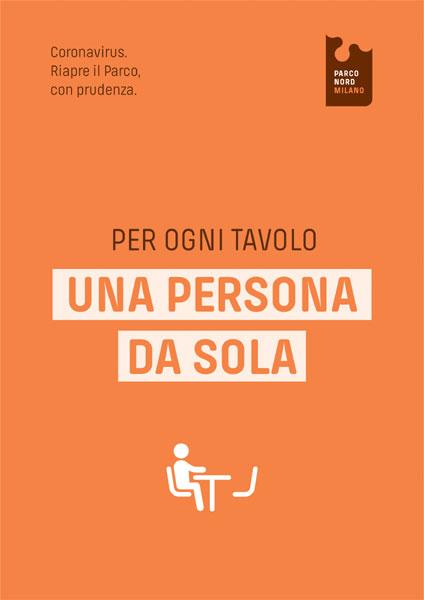 tavolo_bentornato_parco_nord_milano