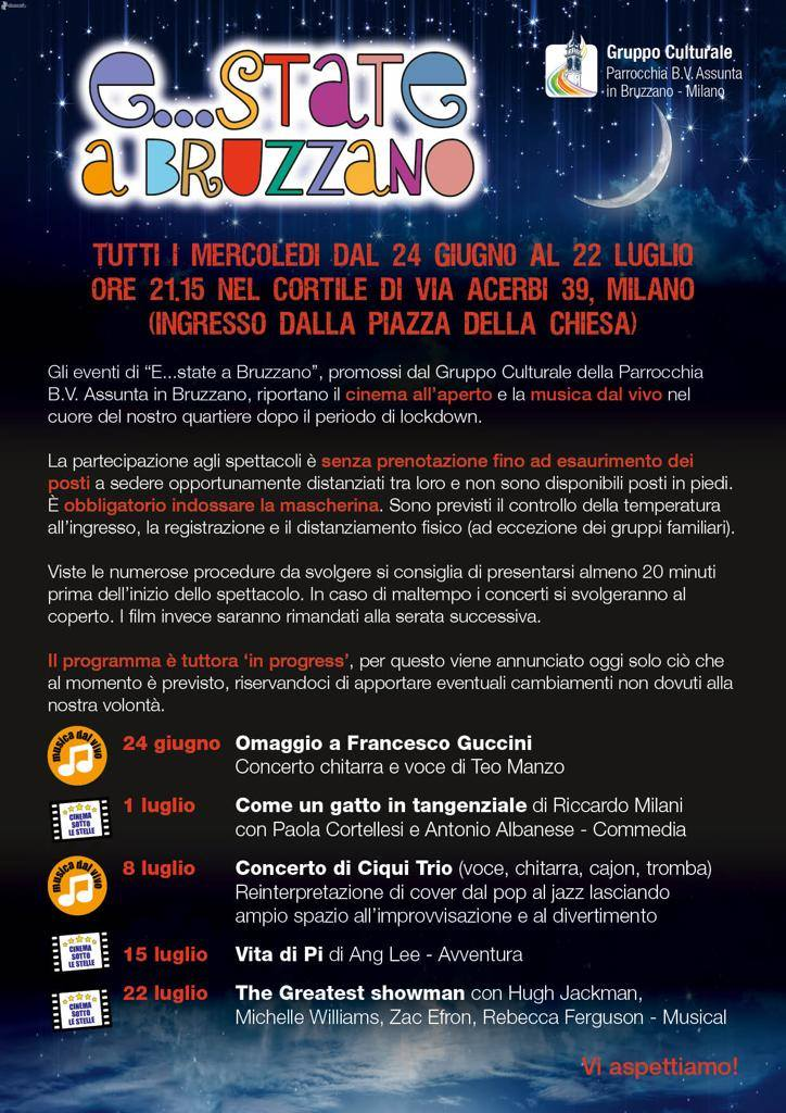 programma_e-state_a_bruzzano
