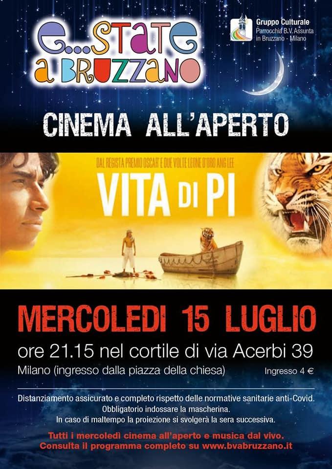 vita_di_pi____e_state_a_bruzzano