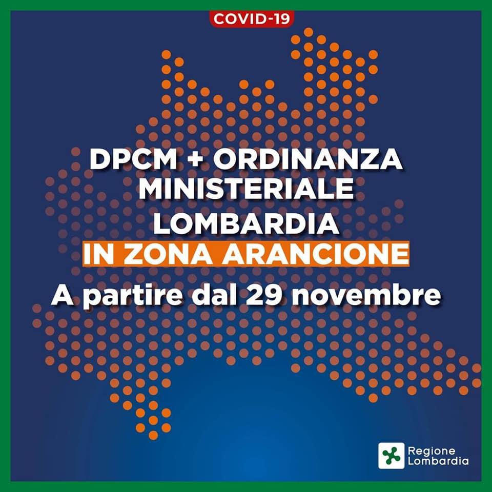 regione_lombardia_agg_covid-19