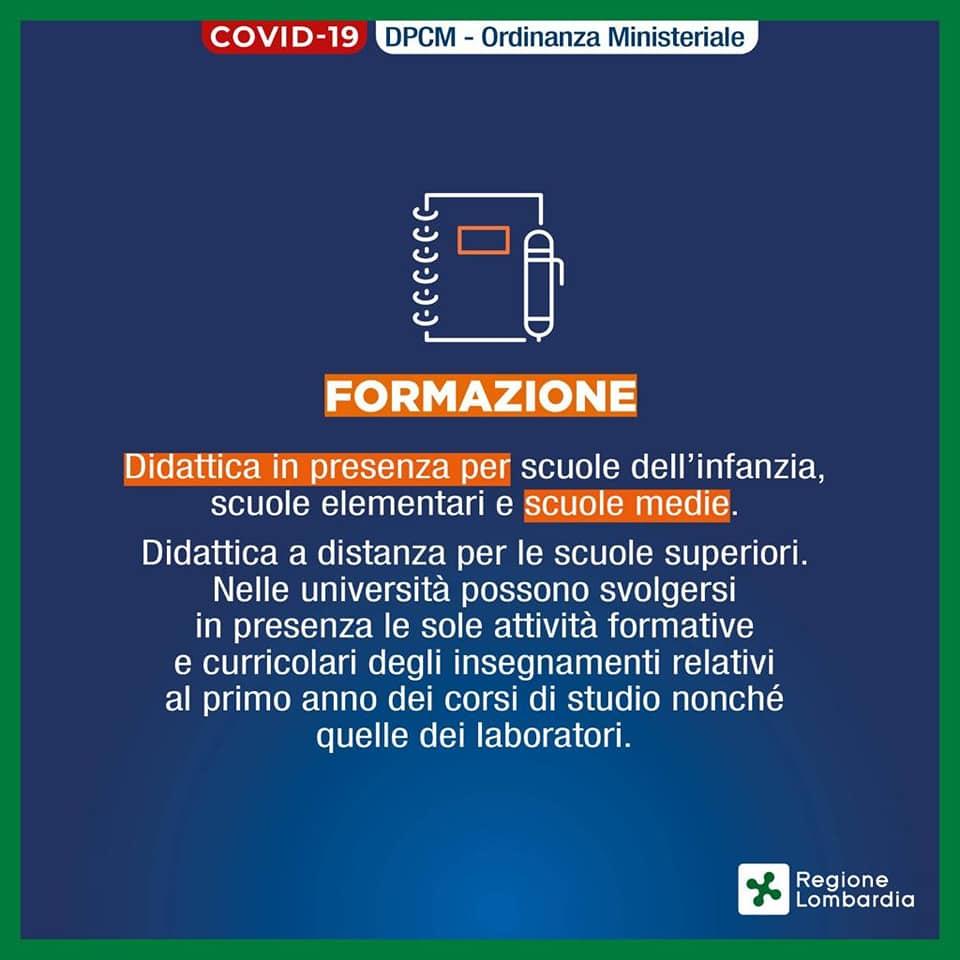 regione_lombardia_agg_covid-19_2