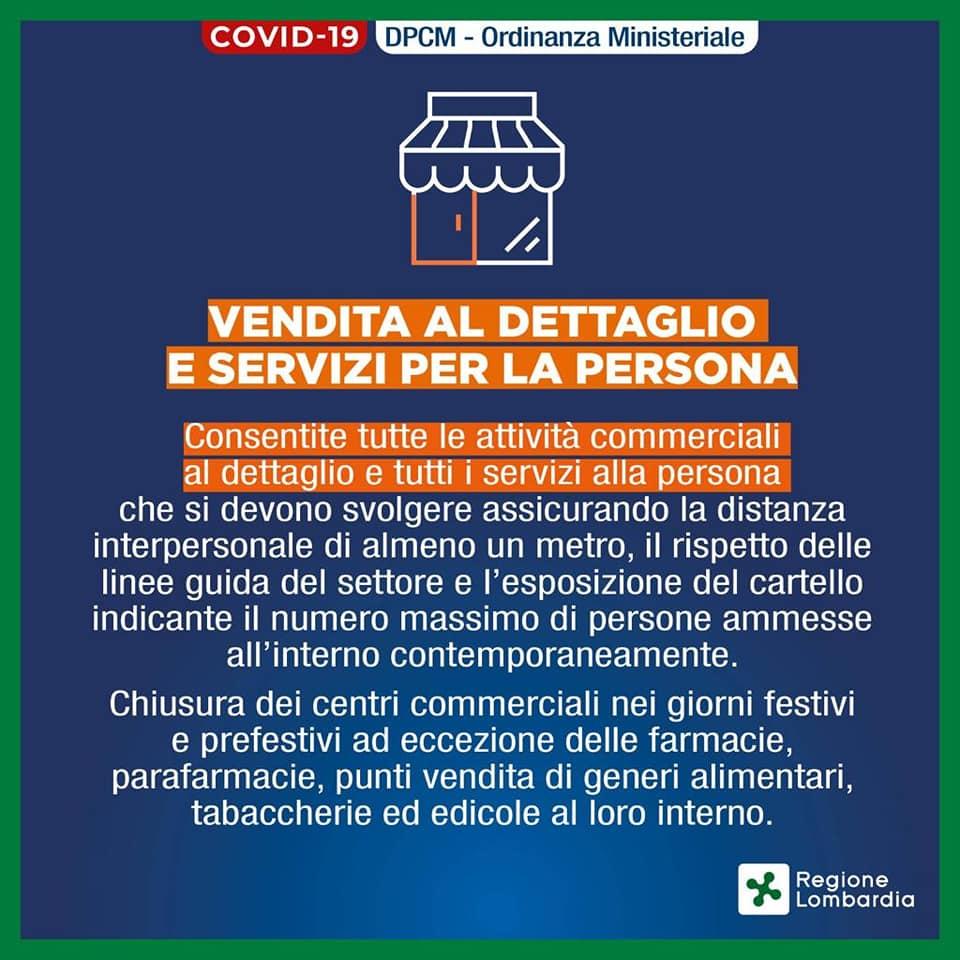 regione_lombardia_agg_covid-19_6