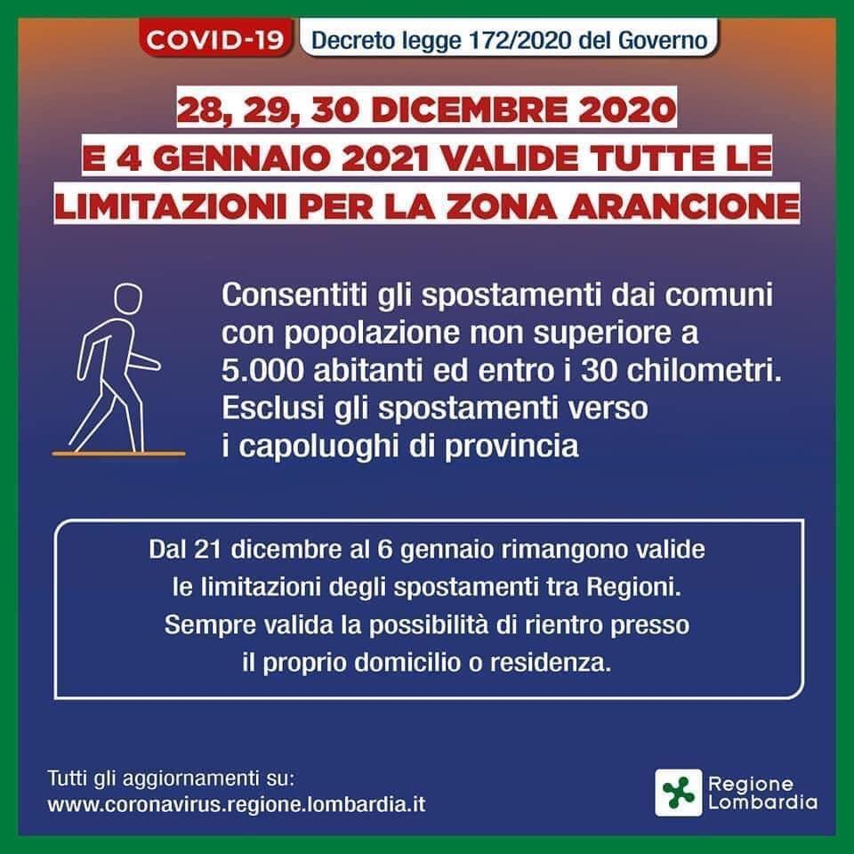 Dl_172-2020-restrizioni_di_natale_2