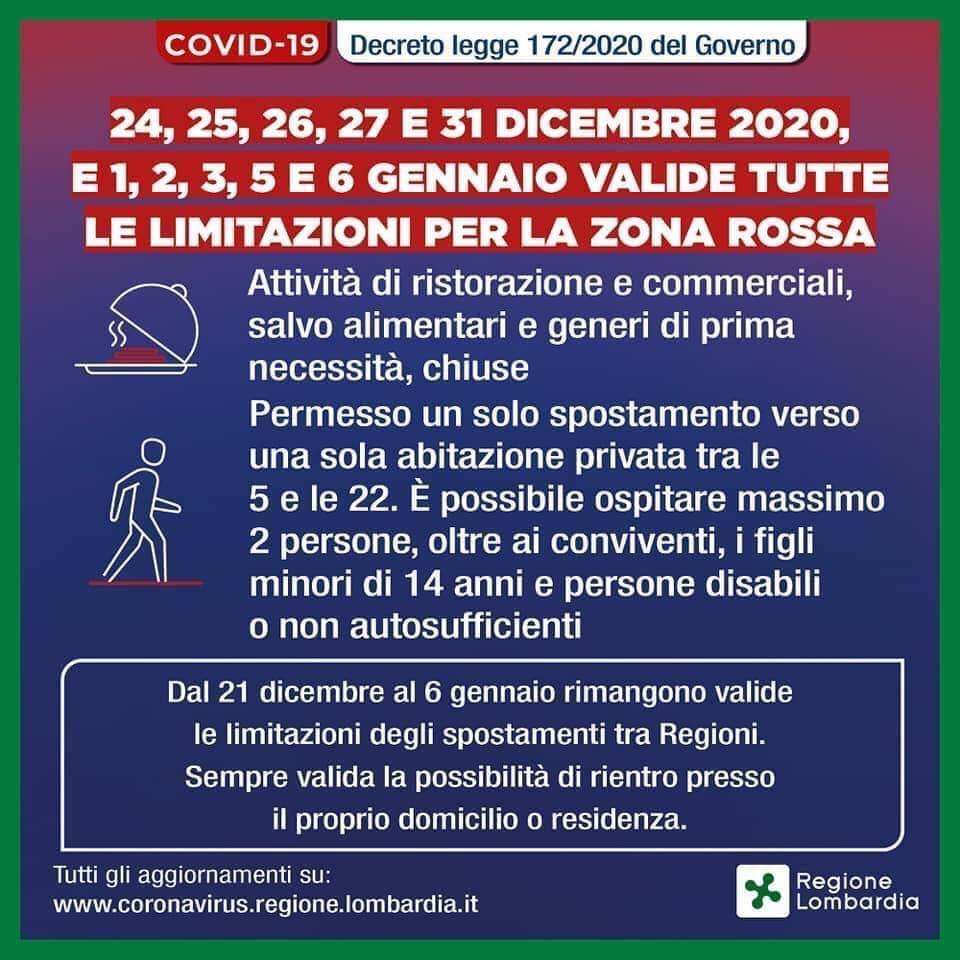 Dl_172-2020-restrizioni_di_natale_3