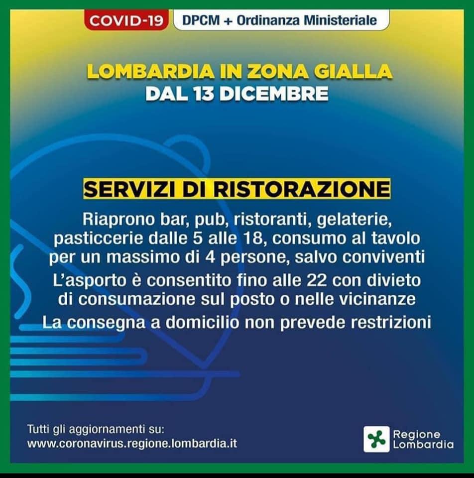 lombardia_zona_gialla_1