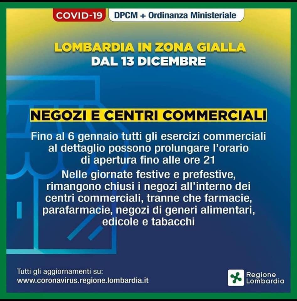 lombardia_zona_gialla_2